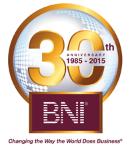 BNI-30-Logo