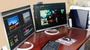 Editingroom1